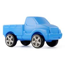 Second Hand Pickup Trucks - Local Classifieds, For Sale In London ... Little Tikes Cozy Truck Find Offers Online And Compare Prices At Wunderstore Princess Ford Best 2018 Used Pick Up Trucks New Cars And Wallpaper Cstruction Toys Building Blocks John Lewis 2in1 F150 Svt Raptor Red Kids Rideon Step2 Shop Rc Wheelz First Racers Radio Controlled Car Free Images About Toytaco Tag On Instagram Coupe Toyworld Readers Rides 2013 From Crazy Custom To Bone Stock Trend Jeep Bed Tires Toddler Plans Diy For S Frame Youtube Home Decor