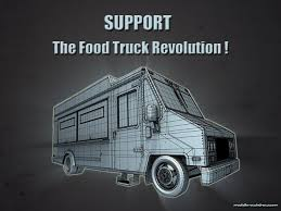 Food Truck Downloads Multiplicity Craft Food Truck Revolution Face Pating Ring Mmojo Amexicano Food Truck Restaurant In Eatout Bbq Revolution Austinfoodcarts Austin For Vegetarians And Vegans Where To Eat Meatfree Downloads The Amazing Trucks Of Northern California Foodbitchess Just Jersey On Twitter Evolve Into The Truckbux Is Here Youtube Summer Music Festival Delaware Art Museum Smokey Denmarks Launches Meat Roadblock Drink News Chicago Reader