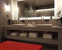 salle de bains bton cir finest salle de bains beton cire orleans