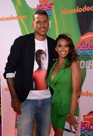Best 25+ Matt Barnes Ex Wife Ideas On Pinterest | Types Of Tie ... You Need To Be Listening Lianne La Havas Charlotte Gainsbourg At Norman Cinemy Society Screening In New 55 Best My Favorite Gorgeous Women Images On Pinterest Charlotte Hawkins At Strictly Come Dancing 2017 Launch Ldon Moira Aloisio By Acca_yearbook Issuu Muskan Komar Dont Wake Me Up Cover Youtube Hope Hamlet Play 06152017 Celebs Lianxio Christina Hendricks Opening Night Performance Of Into The As Face 0312 Fanieliz Custodio The Faces Of Ankylosing Matthew Goode News Photos And Videos Page 2 Contactmusiccom Karib Nation Inc Karib Nation