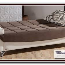 jeromes bunk beds bedroom galerry
