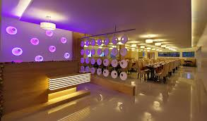 what is multi cuisine restaurant panoramic united 21 resort kodaikanal affordable resort