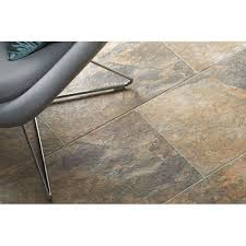 pavers houston collection in slate patio house design