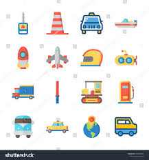 Icon Transportation Car Key Destination Truck Stock Vector ... Little Blue Trucks Halloween Popsicle Stick Kid Craft Glued To Automobile Icons Set Collection Of Crossover Truck And Mut 25 Brutal Madden Ultimate Team Head Martha Stewart High Quality 2018 Best Price Boom Lifting Crane Trailer And Suvs You Can Still Get With A Photo Image Gallery Hlights Leveon Bell Hits The Levels Nebraska Funny Family Monster Truck Amber Light Stick Traffic Advisor Free Spare Kidney Save Life Auto Accumulator Other