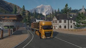 100 Truck Driver Pictures On Steam