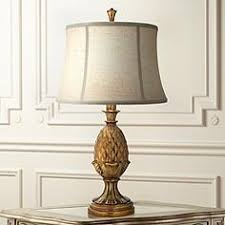 Stiffel Table Lamp Shades by Stiffel Table Lamps Lamps Plus