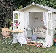 13 best tuff shed at home depot images on pinterest sheds home