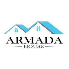 100 Armada House HOUSE Yerevan Armenia Facebook