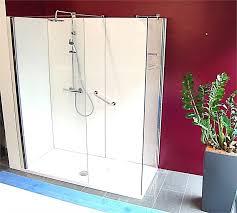 Badewanne Mit Dusche Badewanne Ersetzen Mit Dusche Badewell