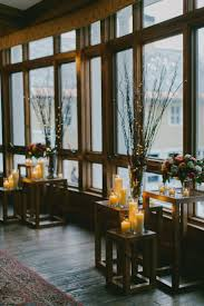 Christmas Tree Inn Spa Nh by 56 Best Dream Weddings Images On Pinterest New Hampshire