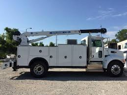 Peterbilt Trucks In Smithfield, PA For Sale ▷ Used Trucks On ...