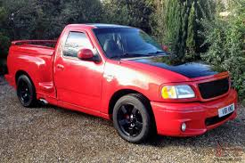 1999 FORD F150 LIGHTNING !!! OPPORTUNITY !!! 2002 Ford F150 Svt Lightning For Sale All Collector Cars 1993 Ford Classic For Sale 2004 Lightning David Boatwright Partnership Dodge 2wd Regular Cab Near O Fallon Fort 1999 Svt Custom Trucks Pinterest In Bright Red Photo 3 A84471 Truck 1994 Svtperformancecom Naples Fl Stock A48219 Xlt 86715 Mcg 2018 Raptor Blue Marlborough Ma