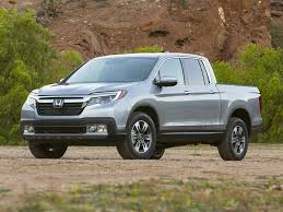 Honda Truck 2019 Special Honda Ridgeline 2019 Changes Reviews ... 2016 Chevrolet Colorado Diesel First Drive Review Car And Driver 2015 Nissan Frontier Overview Cargurus Hot News Ford Hybrid Truck New Interior Auto Dodge Ram Trucks Elegant 2014 Used 2017 Honda Ridgeline Suv Trailers Accessory Comparisons Horse Trailer Contact Tflcarcom Automotive Views Reviews 042010 Autotrader What Announces New Pickup Truck Reviews Youtube U Wlocha Food Krakw Poland Menu Prices 2019 Kia Cadenza Pickup Redesign 2018