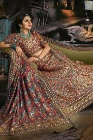 Sowcarpet Cheap and Best place for Shopping Dress Materials in Chennai
