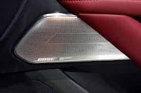 SPONSORED] From The Experts: Bose - Car Design News Chevrolet Silverado Bose Automotive Porsche 911 Infiniti M35h 2012 Speakers Front Seat Driver Advanced Technology Series 0511 Audi A6 C6 32l Door Speaker 4f0035382d 151276 The 3 Best Cars With Great Audio Systems 2000 Gmc Jimmy Sle 4 Install Youtube Sierra 2014 First Look Photo Image Gallery 4pcs Sticker For Bose Hmankardon Harman Kardon Car Alu Logo Cporation Wikiwand Qx50