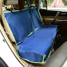 FurryGo Car Truck Bench Seat Cover - The Paws Mahal Amazoncom Toyota Tacoma Front Solid Bench Seat Covers Triple 21999 Ford F1f250 Super Cab Rear With Separate Furrygo Car Truck Cover The Paws Mahal 861991 Regular High Back With Weathertech Blackrear Floorlinertoyotatundra Double Cab2004 F150 Swap Youtube Durafit 12013 F2f550 Crew Silverado Cabin Is Capable Comfortable And Connected Realtree Switch Black Camo Where Can I Buy A Hot Rod Style Bench Seat Saddle Blanket Truck Bench Seat Cover For My Ford F100 Outland Console 175929 At Sportsmans Guide