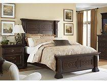 65 best havertys furniture images on pinterest master bedrooms