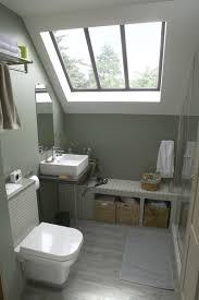 une salle d eau sous les combles jpg p hi w795