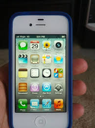 Anyone have an iPhone 4 or 4S Virgin Mobile USA in hand yet