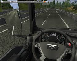 German Truck Simulator - Sonder Edition: PC: Amazon.de: Games Amazoncom Uk Truck Simulator Pc Video Games Daf Xf 95 Tuning German Mods Gts Mercedes Actros Mp4 Dailymotion Truck Simulator Police Car Mod Longperleos Diary Gold Edition 2010 Windows Box Cover Art Latest Version 2018 Free Download Why So Much Recycling Scs Software Screenshots For Mobygames Mercedesbenz Sprinter 315 Cdi Youtube Austrian Inkl