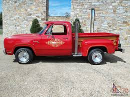 POWER WAGON Where It All Began The Little Red Wagon Hot Rod Network 999 Misc From Stuntmanphil Showroom Bolink Little Red Wagon Little Red Wagon 15 Yukon Xl Slt Page 4 Pickup Trucks That Changed The World Amazoncom Qiyun New Lindberg Models 1 25 Hl115 12 2015 Gmc Yukon Image 2 Dodge Lil Truck Blown Street Driven 79 Express Youtube Vintage Looking Antique 8 Handcrafted Truck Vehicle Bill Maverick Golden 19332015 Hemmings Daily