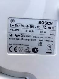 Bosch Mixer Coupon Codes - Circus Circus Adventuredome ... Horizon Single Serve Milk Coupon Coupons Ideas For Bf Adidas Voucher Codes 25 Off At Myvouchercodes Everything Kitchens Fiestund Wheatgrasskitscom Coupon Wheatgrasskits Promo Fiesta Utensil Crock Ivory Your Guide To Buying Fniture Online Real Simple Our Complete Guide Airbnb Your Free The Big Boo Cast Best Cyber Monday 2019 Kitchen Deals Williamssonoma Kitchens Code 2018 Yatra Hdfc Cutlery Pots And Consumer Electrics Tree Plate Mulberry