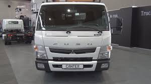 100 Fuso Truck An Unexpected Error Has Occurred