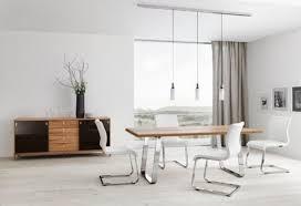 White Dining Room Chairs Modern - Kallekoponen.net