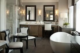 30 robeson design bathroom ideas cluedecor