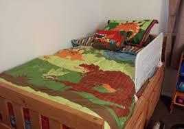 dinosaur toddler bedding for boys dtmba bedroom design