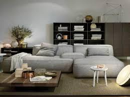 canapé composable le canapé composable modèles contemporains archzine fr lofts