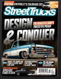 STREET TRUCKS MAGAZINE OCTOBER 2017 VOLUME #19 ISSUE #10 ... Cheap Truck Magazine Find Deals On Line At Alibacom Ud Trucks Connect New Pickup 2018 2019 And 20 Professional 2011 Classic Buyers Guide Hot Rod Network 2006 Dodge Ram 2500 Weld Racing Wheels 8 Lug Within News Covers Street Chevy Colorado Feature Article 7387 Cab Corner 6x9 Speaker Brackets Three Diesel Cover Quest December 2009 8lug New Issue Of Lvo Trucks Tablet Magazine Now Available Buy Subscribe Download And Read Best Of 10 Used Cars