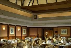 deco imperial hotel in prague starting at 42 destinia