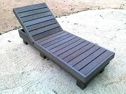 Pool Loungers For Sale Lounger Used
