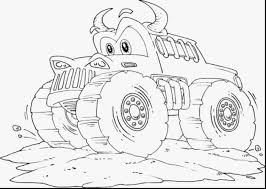 100 Coloring Pages Of Trucks For Kids At GetDrawingscom Free For