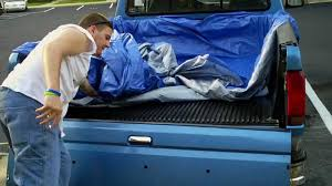 How Not To Make A Truck Swimming Pool ( Shes Dinked ) - YouTube Sunday Airbedz Inflatable Truck Air Mattress Sportsmans News Tarpscovers Ginger And Raspberries Sandyfoot Farm Canopy Canvas Bed Tarp Cover D Covers Retractable Canopy Of The The Toppers 52018 Ford F150 Hard Folding Tonneau Bakflip G2 226329 Bedder Blog Waterproof Cargo Bag Tarps Rachets Automotive Advantage Accsories Rzatop Trifold 82 Tent