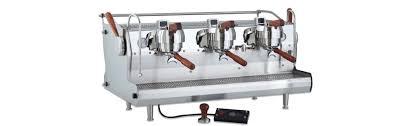Synesso Espresso Equipment