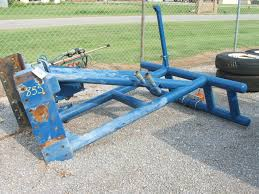 Truck Pipe Headache Rack | ... Auctions Online | Proxibid