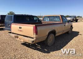 1989 GMC SIERRA P/U 1989 Gmc Sierra The Wedding Guest Kyle Lundgren His 89 Like A Rock Chevygmc Trucks 89gmctruck 1500 Regular Cab Specs Photos K3500 Truck Mount Components Plowsite Questions What Model Chevy Truck Body Parts Will Used Pickup Parts Cars Midway U Pull For Sale Classiccarscom Cc1100978 Sierra 7000 Lakeland Fl 5002642361 Chevy 1 Ton 4x4 Dually V3500