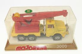 Majorette 3011, Mobile Crane Truck - Free Price Guide & Review The Difference Auction Woodland Yuba City Dobbins Chico Vintage Tonka Turbo Diesel Crane Truck And 41 Similar Items Metal Toy In Southsea Hampshire Gumtree Cstruction Trucks For Kids Unboxing Playtime Classic Funrise Steel Mighty Walmartcom Quarry Dump Pressed Mobile Drag Line Clam Bucket Xmb Unmarked Gray