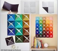 Creative Ideas Home Decor Simple For Greytheblog Model