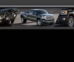 Chevrolet Used Cars Commercial Trucks For Sale Houston Diesel Of Houston New And Used Trucks For Sale On Cmialucktradercom All Tricked Out 2014 Ram 2500 Cummins Diesel Truck Youtube Generator Rental In Houston Tx Surrounding Gulf Area Texas Unique Ford Ebay In Cars Near Buford Atlanta Sandy Springs Ga Lifted For Louisiana Dons Automotive Group Forklift Sales Rent Work Equipment Equipmenttradercom Ford Trending 2008 F 250 Porsche North Dealership Near Me 10 Trocas Dodge On A Budget Saintmichaelsnaugatuckcom 2018 Ram Sale Spring Tx Cypress Lease Or
