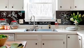 Good Easy Kitchen Backsplash On Diy Ideas
