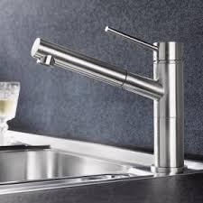 Kテシche Wasserhahn Mit Brause Blanco Küchenarmatur Wasserhähne Passend Zu Ihrer Küche