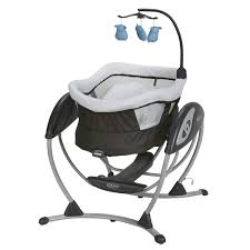 Graco DreamGlider Gliding Baby Swing, Percy Rocking Chair Clipart Free 8 Best Baby Bouncers The Ipdent Babygo Baby Bouncer Cuddly With Music And Swing Function Beige Welke Mee Carry Cot Newborn With Rocker Function Craney 2 In 1 Mulfunction Toy Dog Kids Eames Molded Plastic Armchair Base Herman Miller Fisherprice Colourful Carnival Takealong Swing Seat Warehouse Timber Ridge Folding High Back 2pack