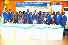 chambre internationale clubs services rentree solennelle de la chambre