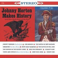 Johnny Horton Sink The Bismarck Karaoke by Sink The Bismarck Sung By Johnny Horton Best Sink 2017
