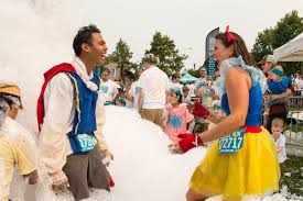 San Diego, CA - Bubble RUN The Worlds 1st Running Music Festival Night Nation Run Blacklight Run San Jose Coupon Code Bubble Seattle How Is Salt Water Taffy Made Color Buzz 5k Official 2017 Video Seattle Discount Tickets Deal Rush49 Line Cookie 300 Crystal My Genie Inc Arcade Plugin Bjs Book January 2018 Life Baby Showers Parties Nurseries Run Bubblerun Twitter Book Of Everyone Promo Codes And Review September 2019 Foam Glow Sd Hydro Locations