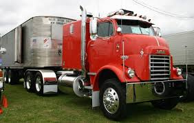 100 Gmc Semi Trucks 1950 GMC COE Detroit Diesel COE Pinterest Vehicles