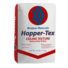 Homax Ceiling Texture Home Depot by Westpac Materials 25 Lb Hopper Tex Ceiling Texture Drywall